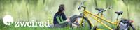 Zweirad Tandem