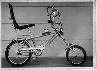 schauff catalonia fahrrad