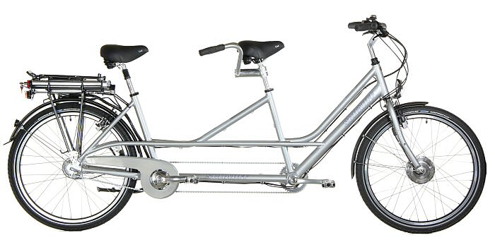 bikes by Schauff   bikes