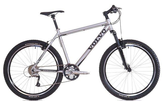 bikes by schauff